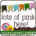 Pinkbutton