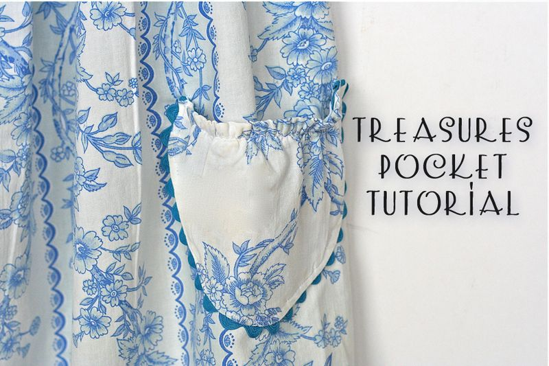 Treasurepocket