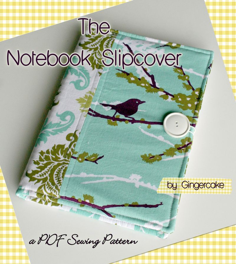 Birdnotebookslipcovertitle