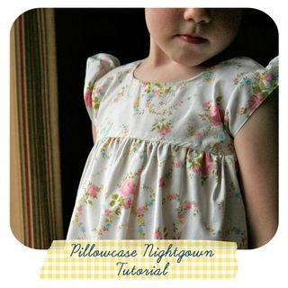 Nightgownbutton