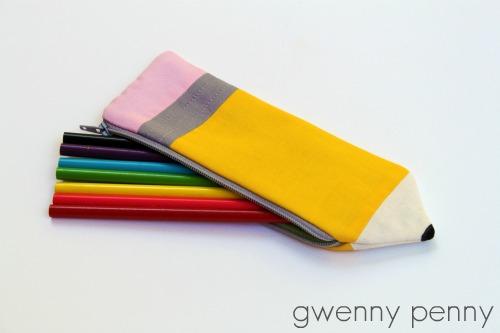 Gwenny_Penny_Pencil_Pouch_FINAL_Txt