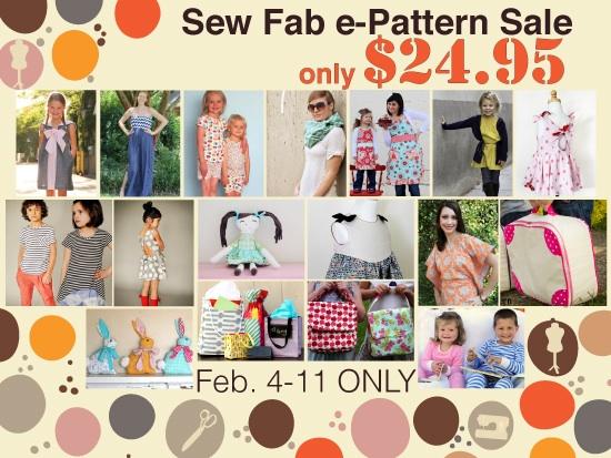 Sew-fab-epattern-sale-contrib